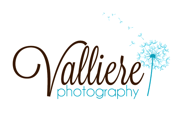 Valliere Photography