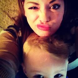 Me & Elijah