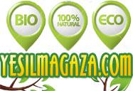 Kadın Organik ürünler satış domaini