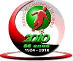 Campeonato Catarinense 2011