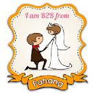 I am B2B !!!