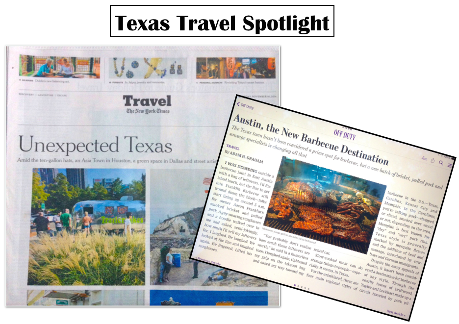 texas travel, texas travel guide