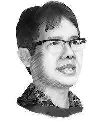 Kepemimpinan Ala Irwan Prayitno