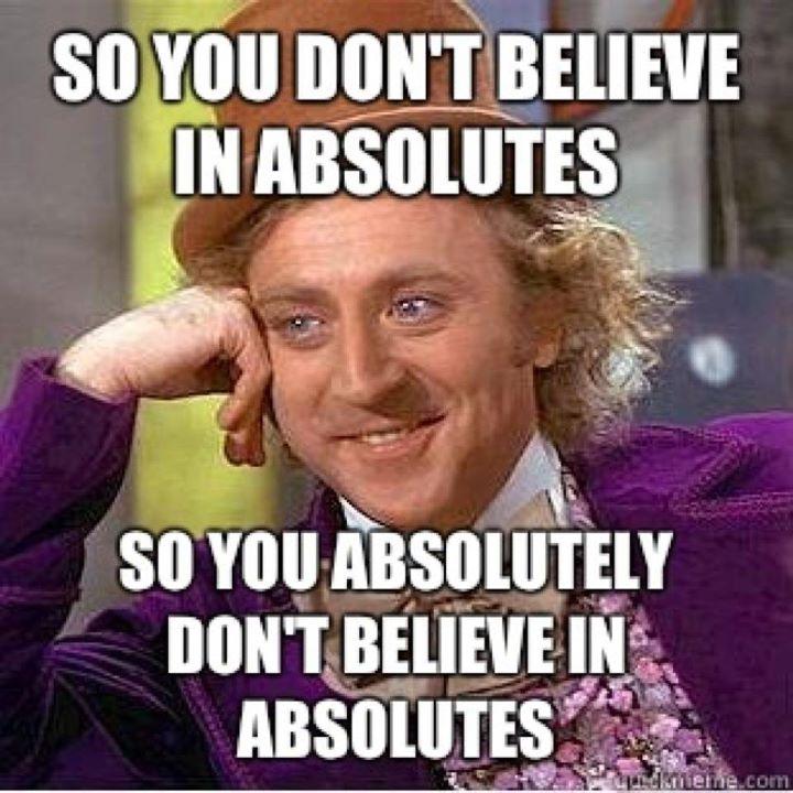404939_2781972104468_1113150085_32218940_1059938742_n debunking atheists atheist meme