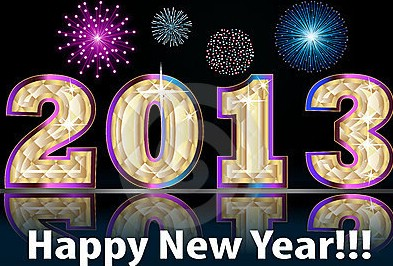 http://2.bp.blogspot.com/-unJ1CLp83_s/UEOcFtlKhnI/AAAAAAAAAXo/4TRAKBAPdq4/s1600/happy_new_year_2013.jpg