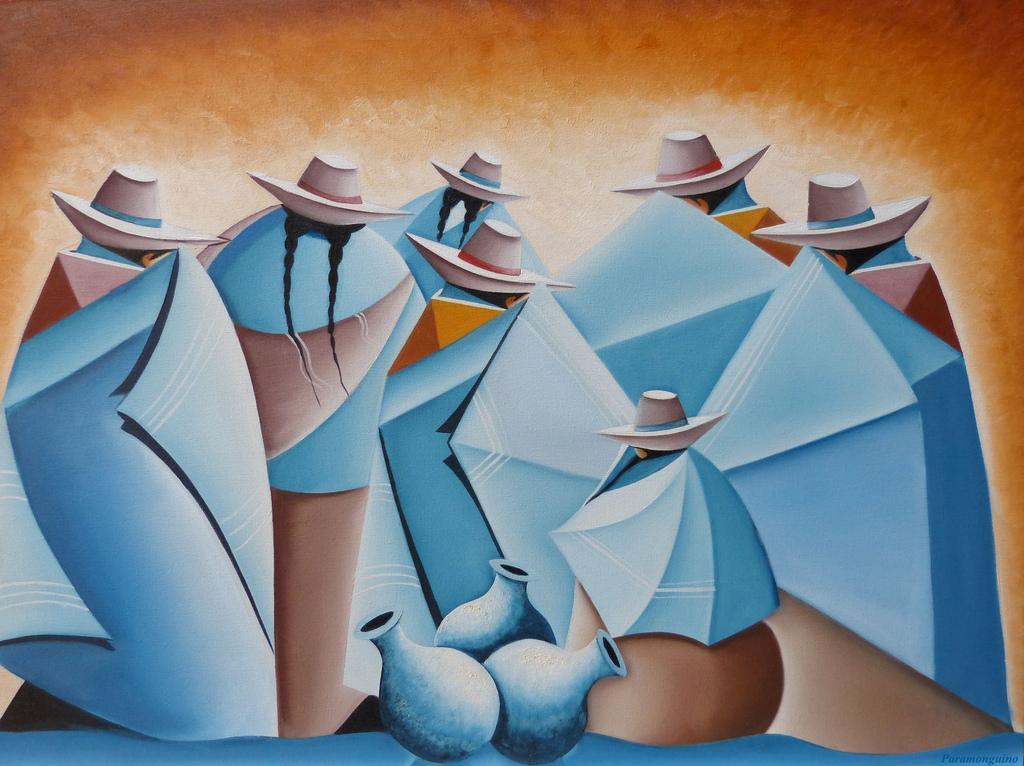 im genes arte pinturas laminas para pintar cuadros modernos On laminas de cuadros modernos