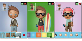 Create+Your+Own+Avatar+on+BlackBerry+With+Avatar+Builder