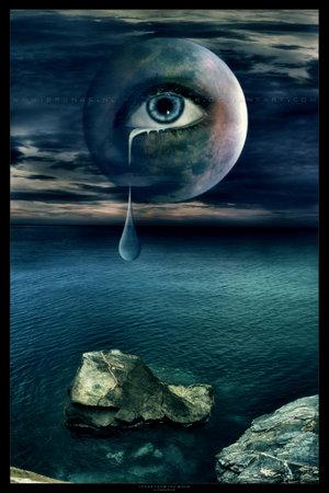 جروب دموع القمر ___tears_from_the_moon____by_Liek