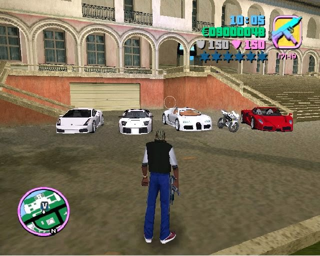 download gta vice city free download