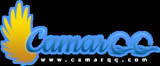 CamarQQ.Com Agen DominoQQ Terpercaya
