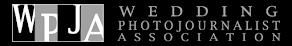 全球紀實婚禮攝影師協會WPJA認證攝影師
