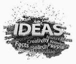 "icon for ""ideas"""