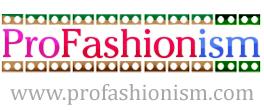 ProFashionism.com