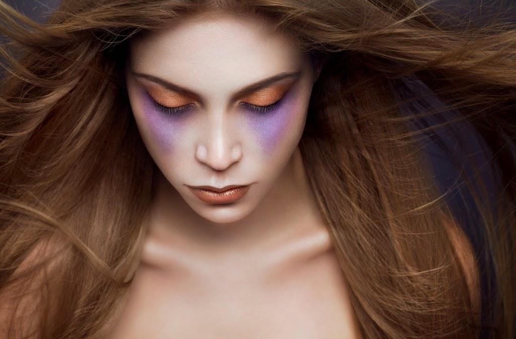 fotografías-artísticas-de-rostros-femeninos