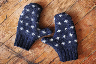 http://www.abeautifulmess.com/2012/01/sew-your-own-mittens.html