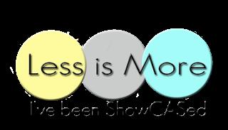 ShowCase #356