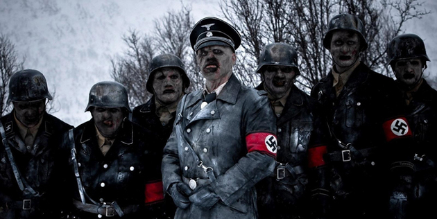 dead-snow-sequel-2-video-foto