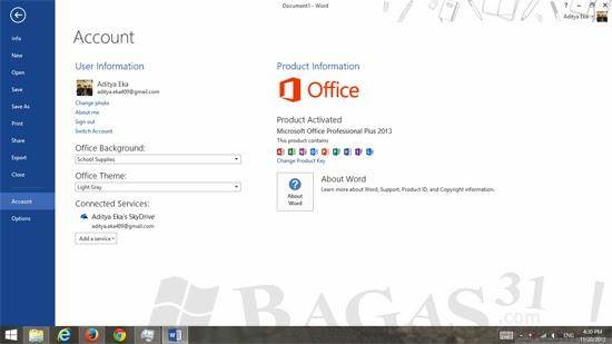 KMSpico 9.0.5 Activator 2
