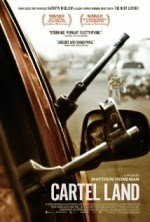 Cartel Land (2015) BluRay 720p Vidio21