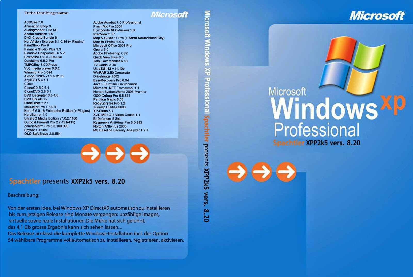 how to download microsoft windows xp