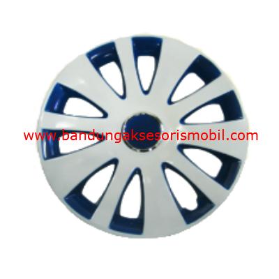 Dop Roda White+Blue Wj-5066 (15)