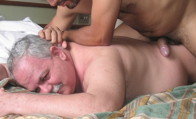 BBW Sexbilder - Deutsche Gratis Private Porno Fotos