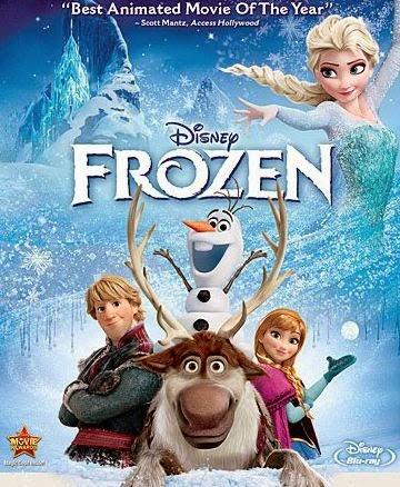 frozen 1080p dual audio hindi