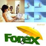 forex swing