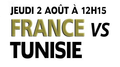 Voir Tv Tunisienne 2 En Direct
