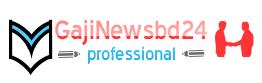 Newsbd24