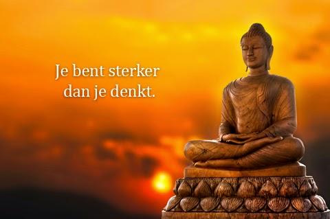 wijze quotes van boeddha voor facebook