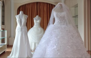 Mario 39 s french dry cleaners staten island new york for Dry cleaners wedding dress preservation