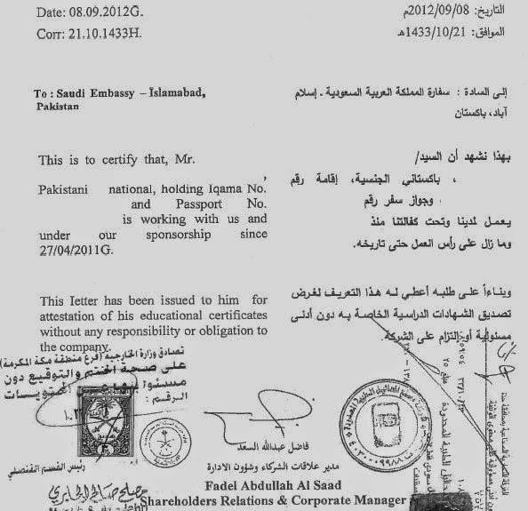 Expatriates Bahrain Car Rental