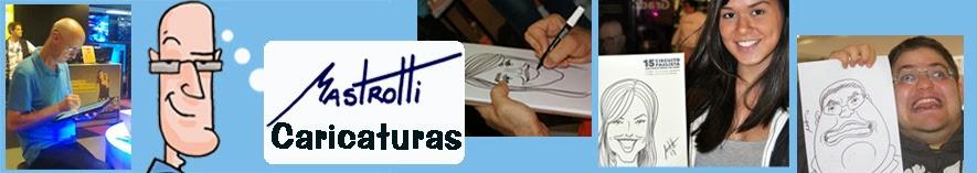 Mastrotti caricaturas