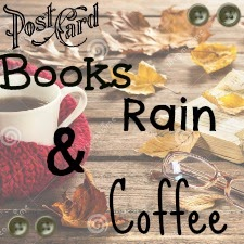 http://booksrainandcoffee.blogspot.com/