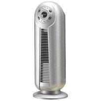 Autour de p pette aider b b supporter la chaleur for Rafraichir piece avec ventilateur