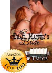 The Trail Master's Bride