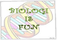 DOWNLOAD SOAL SOAL BIOLOGI SMA
