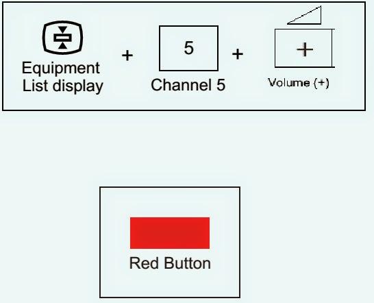 schematic volt  sony klv 26s550 klv 32s530 klv 37s550