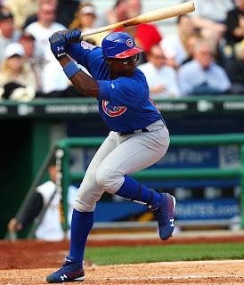photo desktop baseball