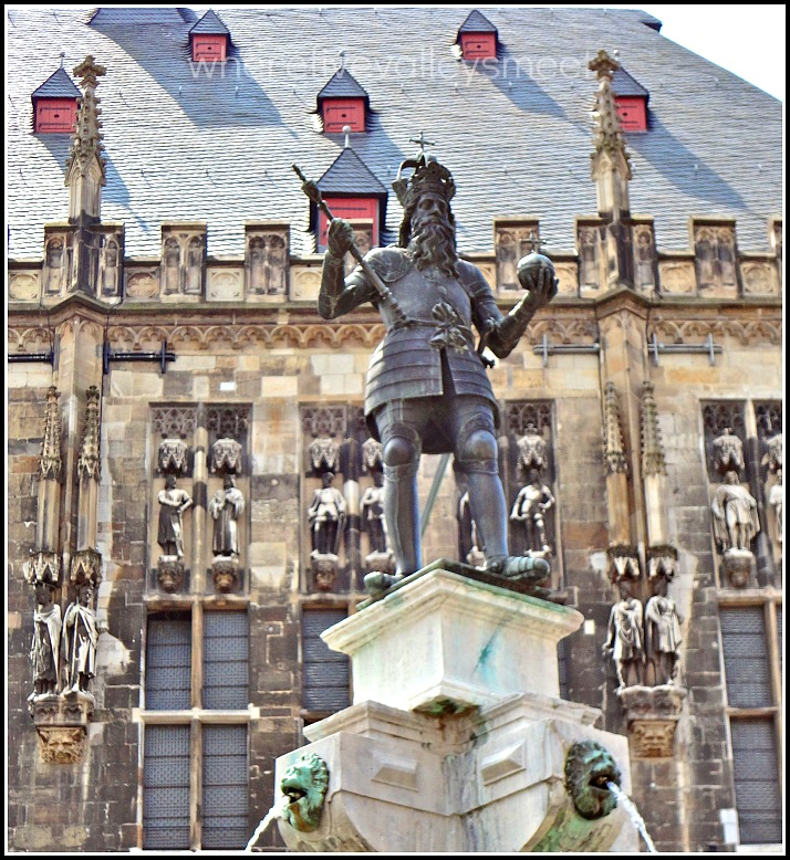 Singletreff aachen stadt Singletreff Aachen Stadt