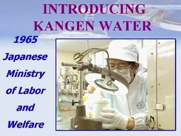 0817808070-Kangen-Water-Jakarta-Selatan-Jual-Kangen-Water-Jakarta-Selatan-Air-Minum-Kesehatan-Kangen-Water-Untuk-Ginjal