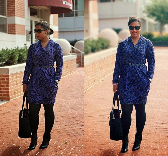 Collage+4 - DC Fashion Blogger Portfolio