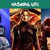 Hashtag Awards | Saiba quem foram os melhores de 2015