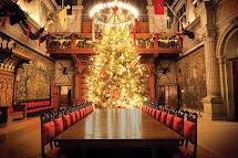 Candlelight Tour And Christmas Biltmore Estate