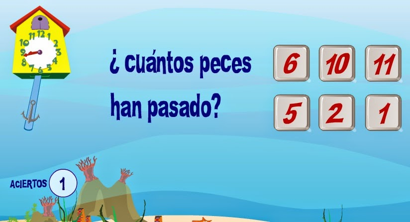 http://primerodecarlos.com/reloj/menu.swf