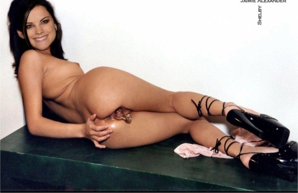 Порно актриса александра фото