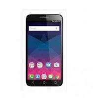 Buy Panasonic P50 Idol Mobile at Rs. 5947 : Buytoearn