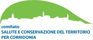 Comitato salute e conservazione del territorio per Corridonia
