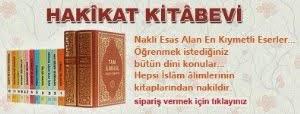 Doğru Kitap Okuyun